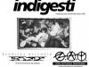 INDIGESTI, Napoli (19.01.2013)