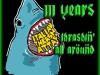 ITA 3 years