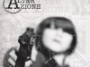 ALTER-AZIONE - Complete Discography 1995-1999