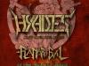 Hyades-Planar Evil 29.02.2008 Pescara
