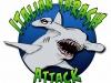 ITA HAMMERHEAD SHARK