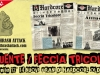 Affluente / Feccia Tricolore