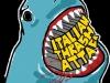 ITA shark logo