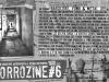Porrozine flyer