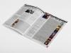 rubrica ITA su Porrozine #7