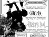 THRASH ATTACK....le origini (2003)