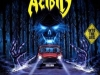 Acidity - Into The Lies
