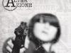 """ALTER-AZIONE """"Complete Discography 1995-1999″"""