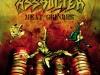 Assaulter - Meat Grinder