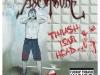 Axestroke - Thrash Your Head
