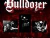 Bulldozer - Alive…in Poland 2011