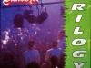 Bulldozer - Dance Got Sick!