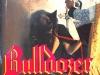 Bulldozer - The Day of Wrath