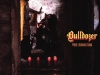 Bulldozer - The Exorcism - Demo '84