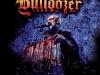 Bulldozer - The Neurospirit Lives