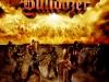 Bulldozer - Unexpected Fate