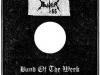 Bunker 66 - The Alive & Melting