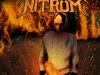 Burning Nitrum - Pyromania