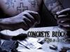 Concrete Block - Life is Brutal