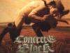 Concrete Block - Twilight Of The Gods