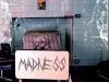 Concrete - Madness
