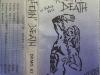 Creepin' Death - No Privation (Demo 87)