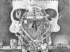 Death Mechanism - Demo (2003)