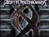 Death Mechanism - Human Error .. Global Terror