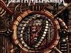 Death Mechanism - Mass Slavery