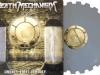 Death Mechanism - Twenty-First Century