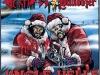 Death SS / Bulldozer - Jingle Hells