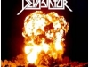 Devastator - Alive From Devastation