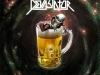 Devastator - Promo 2007