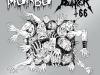 Morbo / Bunker 66 - Into The Morbid Bunker