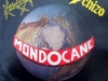 Mondocane - Project one
