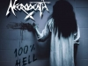 Necrodeath - 100% Hell