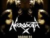Necrodeath - Draculea