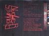 Nuclear Simphomy - Promo Tape 1991