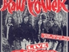 Raw Power - Live Danger