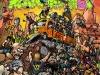 Reanimaniacs - Undead Thrash Revenge!