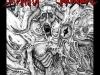 Satanika / Revenge - Sadistic Perversions