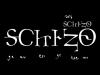 Schizo 1998