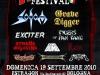 ROCK HARD FESTIVAL I