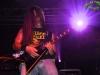 ROCK HARD FESTIVAL ITALIA 2013