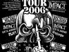 TVOR Tour 2006, Roma (27.05.2006)