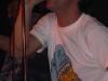 Anthony Drago (FINGERNAILS)