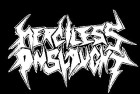 MERCILESS ONSLAUGHT