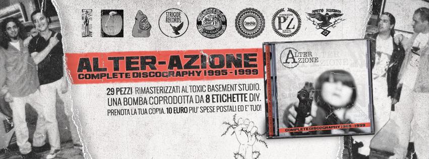 alter-azione-fb banner