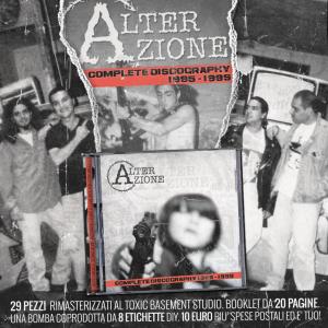 alter-azione-flyer