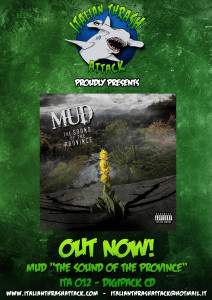 fyler out now MUD2 2017